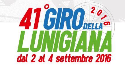Giro della Lunigiana – Terza tappa, diretta web ore 9:30