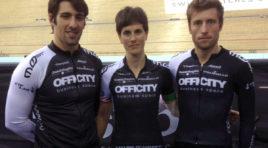 Il Cycling Team Friuli torna in Coppa del Mondo
