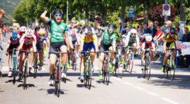 Nicola Cocca (Feralpi Monteclarense) vince il 24° Trofeo Rifa Masterbatches