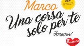 Un giorno dedicato ai giovani ciclisti per ricordare Marco Manfredi