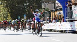 Trofeo Annibale Viterie (Allieve)