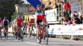 Trofeo Annibale Viterie (Esordienti)