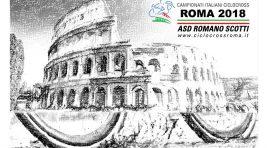 Italiani ciclocross a Roma, ecco il programma gare