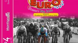 Domenica il Trofeo Oro in Euro, seguitelo in diretta