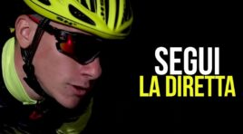 Team Coratti – Presentazione 2019