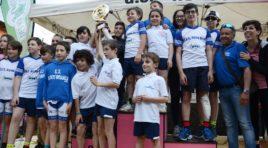Giovanissimi nel Trofeo Contea di Ronco – Le classifiche